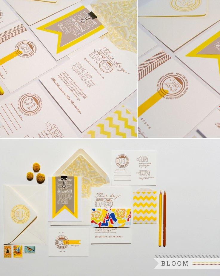 Beige-yellow-tan-wedding-colors-decor-design-inspiration.full