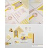 Beige-yellow-tan-wedding-colors-decor-design-inspiration.square