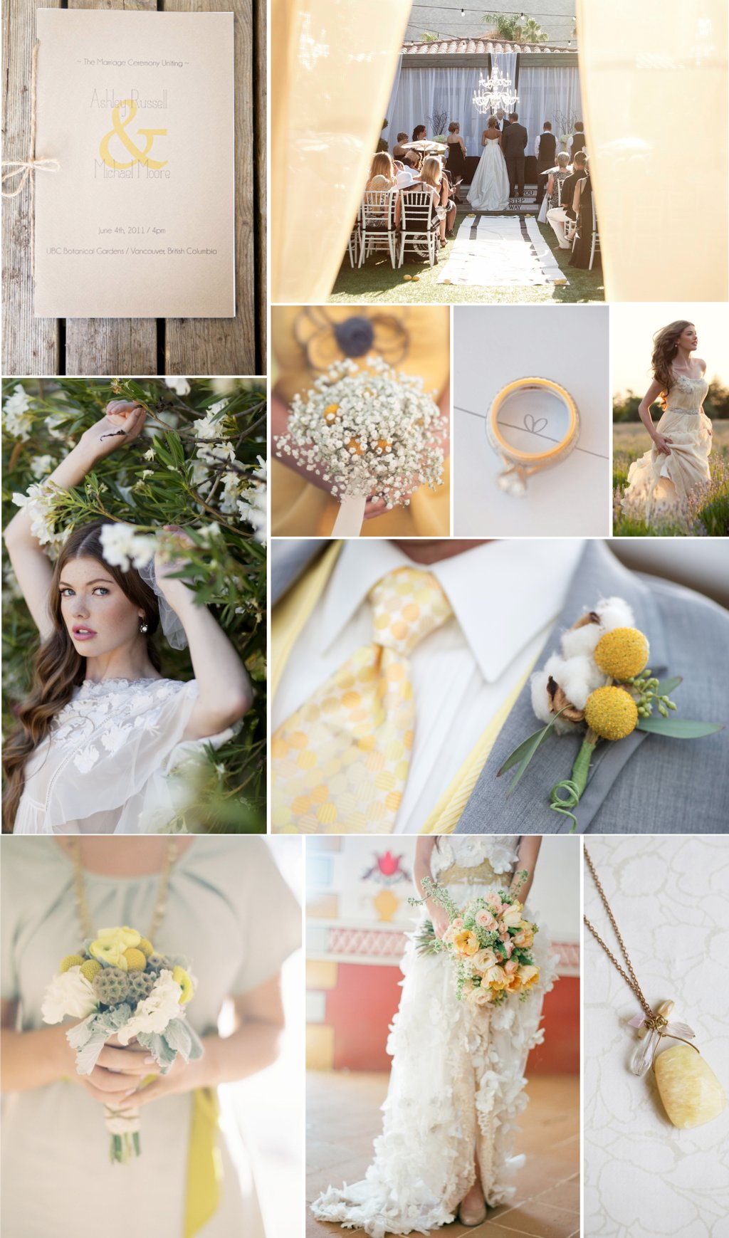 Yelow-beige-taupe-wedding-color-inspiration-bridal-bouquet-bout-decor-details-3.full