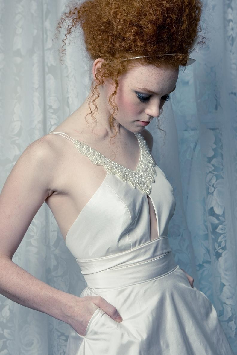 Chic-wedding-dress-for-under-1000-with-pockets-from-etsy-2.full
