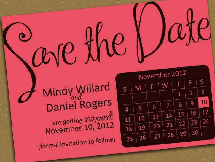Calendar-save-the-date-cards.original