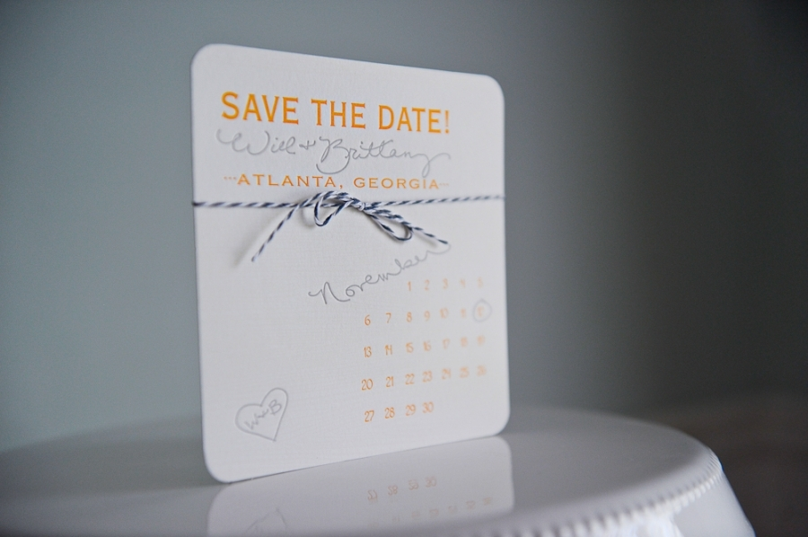 Unique-wedding-save-the-dates-calendar-invitations-4.full