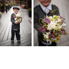 Priceless-wedding-photos-escape-from-wedding-planning-stress-unforgettable-ring-bearers-adorable-smile.square