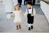 Priceless-wedding-photos-escape-from-wedding-planning-stress-unforgettable-ring-bearers-cutest-outfits-award.square