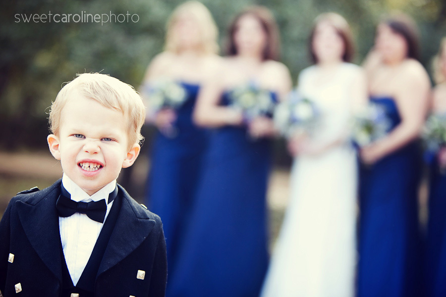 Funny-wedding-photos-escape-from-wedding-planning-stress-unforgettable-ring-bearers-1.full