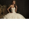 Gorgeous-2013-wedding-dress-by-allure-bridal-gowns-8901.square
