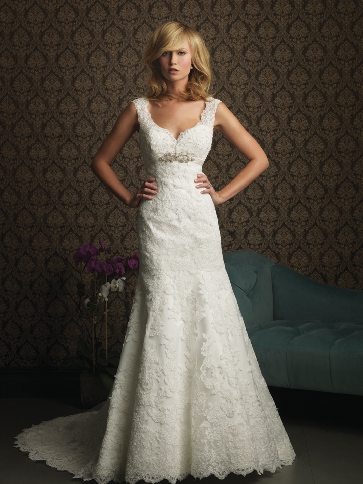 Gorgeous-2013-wedding-dress-by-allure-bridal-gowns-8770.full