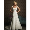 Gorgeous-2013-wedding-dress-by-allure-bridal-gowns-8770.square