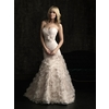 Gorgeous-2013-wedding-dress-by-allure-bridal-gowns-soft-peach-mermaid.square