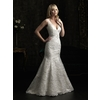 Gorgeous-2013-wedding-dress-by-allure-bridal-gowns-beaded-lace-mermaid.square