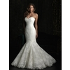 Gorgeous-2013-wedding-dress-by-allure-bridal-gowns-lace-mermaid-sweetheart.square