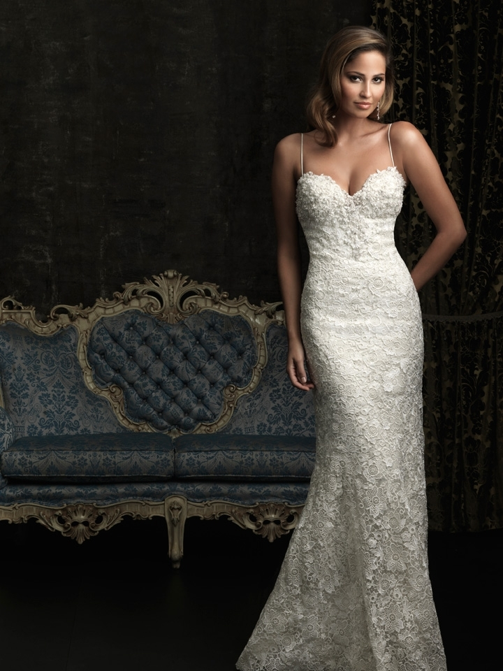Gorgeous-2013-wedding-dress-by-allure-bridal-gowns-8959.full