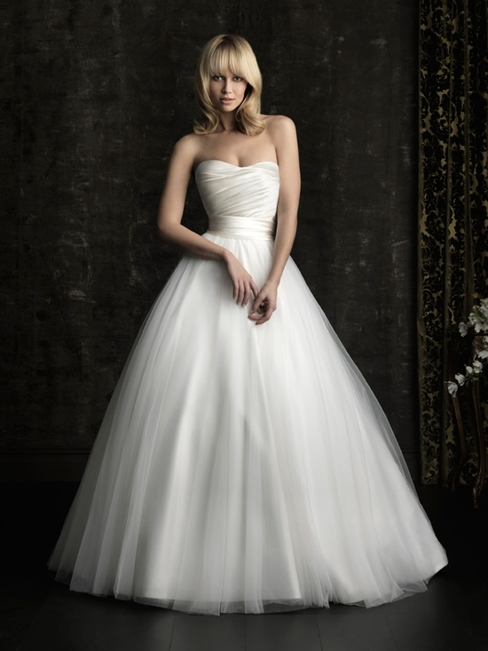 photo of Allure Bridals