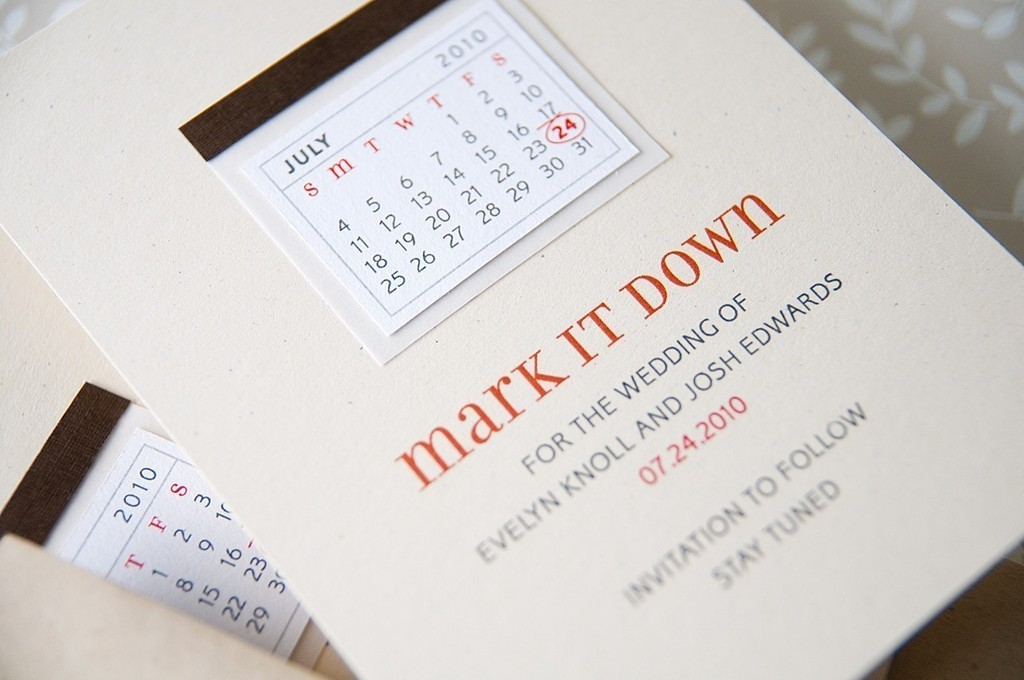 Unique-wedding-save-the-dates-calendar-design-invitations-on-etsy-eco-friendly.full