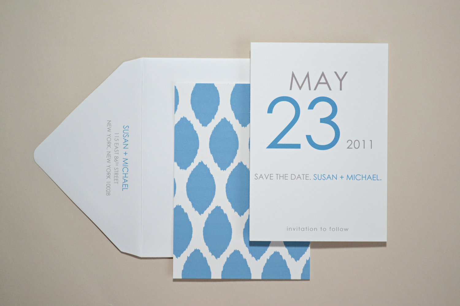 Unique-wedding-save-the-dates-calendar-design-invitations-on-etsy-modern-cool-colors.original