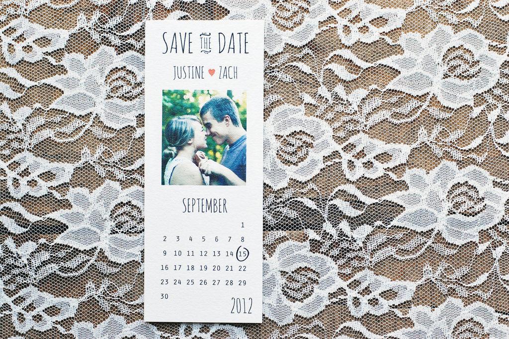 Unique-wedding-save-the-dates-calendar-design-invitations-on-etsy-2.full