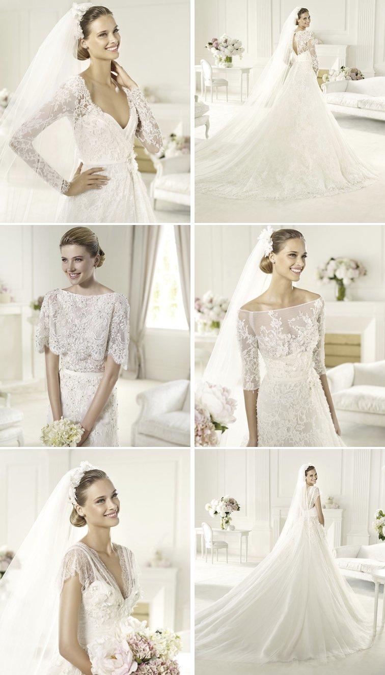 2013-wedding-dresses-by-elie-saab-lace-illusion-necklines-2.full