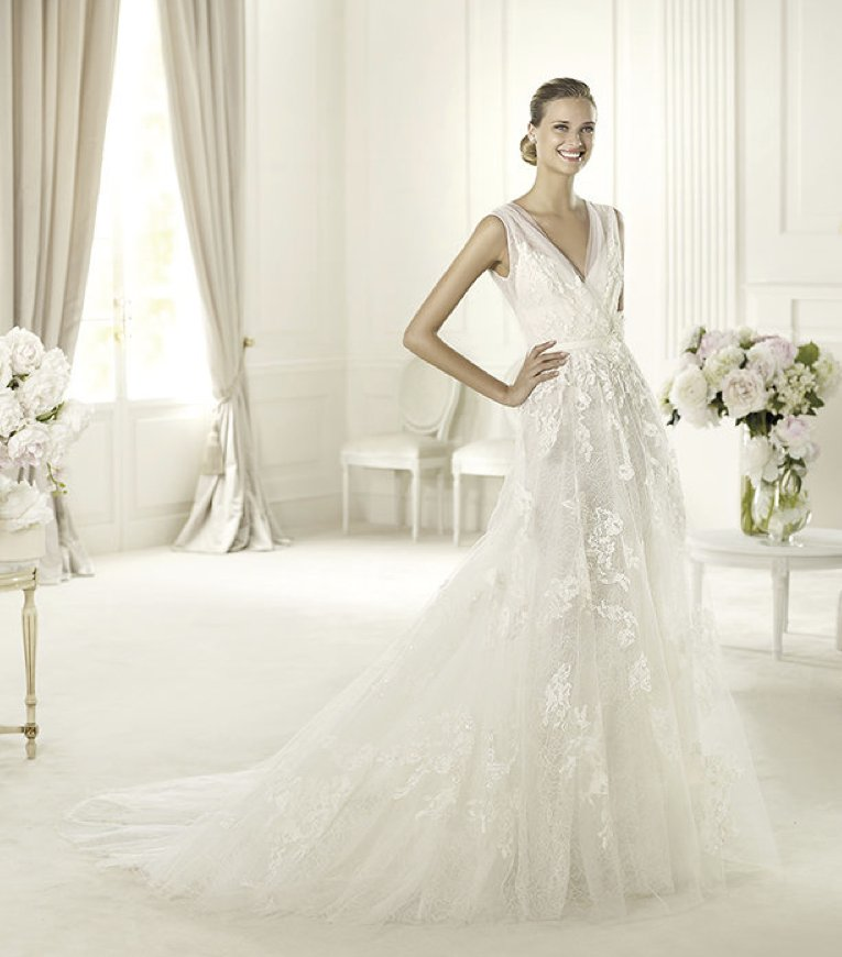 2013-wedding-dress-elie-saab-bridal-collection-for-pronovias-simone-a.full