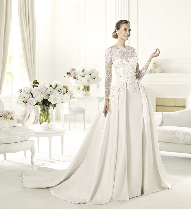 2013-wedding-dress-elie-saab-bridal-collection-for-pronovias-monet-a.original