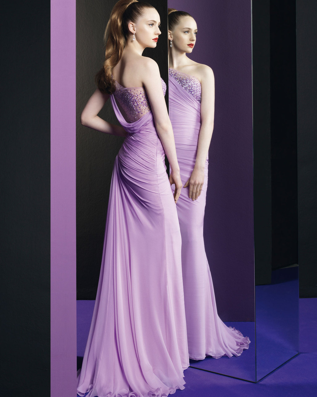 Gorgeous-gowns-for-bride-groom-mothers-mob-mog-by-zuhair-murad-for-rosa-clara.full