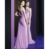 Gorgeous-gowns-for-bride-groom-mothers-mob-mog-by-zuhair-murad-for-rosa-clara.square