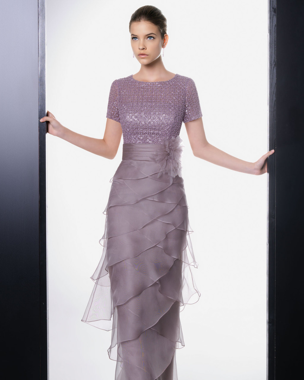 Gorgeous-gowns-for-bride-groom-mothers-mob-mog-by-rosa-clara-4.full