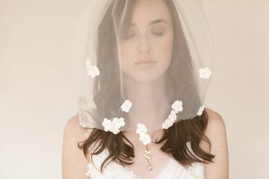 photo of Fleur Envy Couture