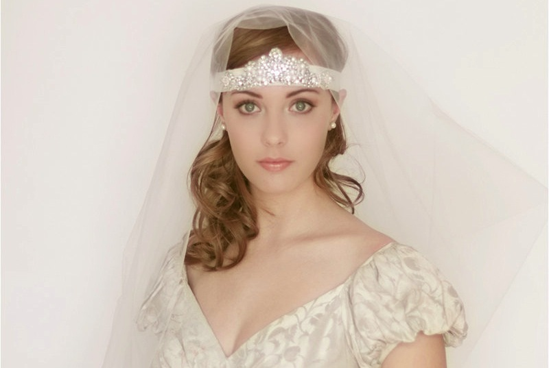 Tulle-wedding-accessories-for-romantic-brides-from-etsy-circle-veil.full