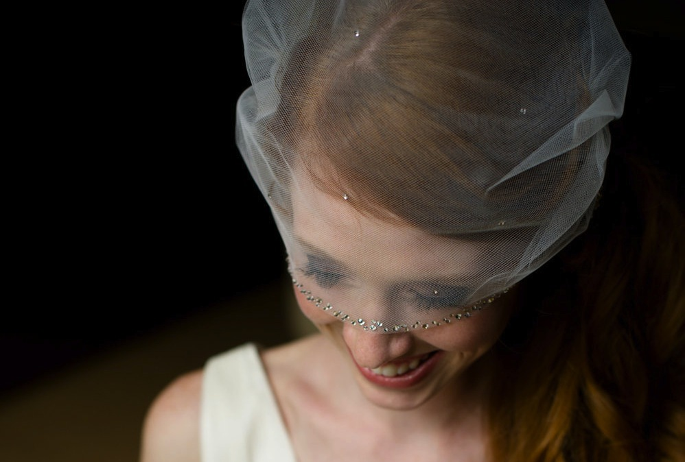 Tulle-wedding-accessories-for-romantic-brides-from-etsy-swarovski-encrusted.full