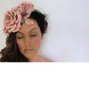Romantic-wedding-color-inspiration-soft-mauve-from-etsy-blooming-headband.square