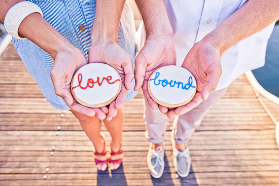 fun ideas for brides and grooms labor day wedding