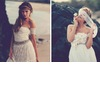 Bohemian-bride-in-lace-wedding-dress-beach-inspiration-1.square