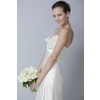 2013-wedding-dress-by-theia-bridal-gowns-1.square