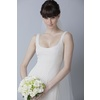 2013-wedding-dress-by-theia-bridal-gowns-scoop-neck.square