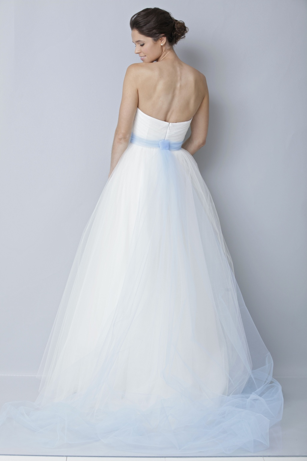 2013-wedding-dress-by-theia-bridal-gowns-tulle-sky-blue-sash-b.full