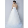 2013-wedding-dress-by-theia-bridal-gowns-tulle-sky-blue-sash-b.square
