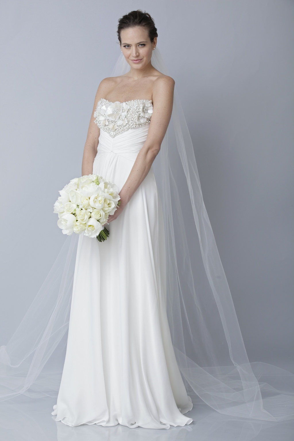 2013-wedding-dress-by-theia-bridal-gowns-grecian-draped.full
