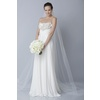 2013-wedding-dress-by-theia-bridal-gowns-grecian-draped.square