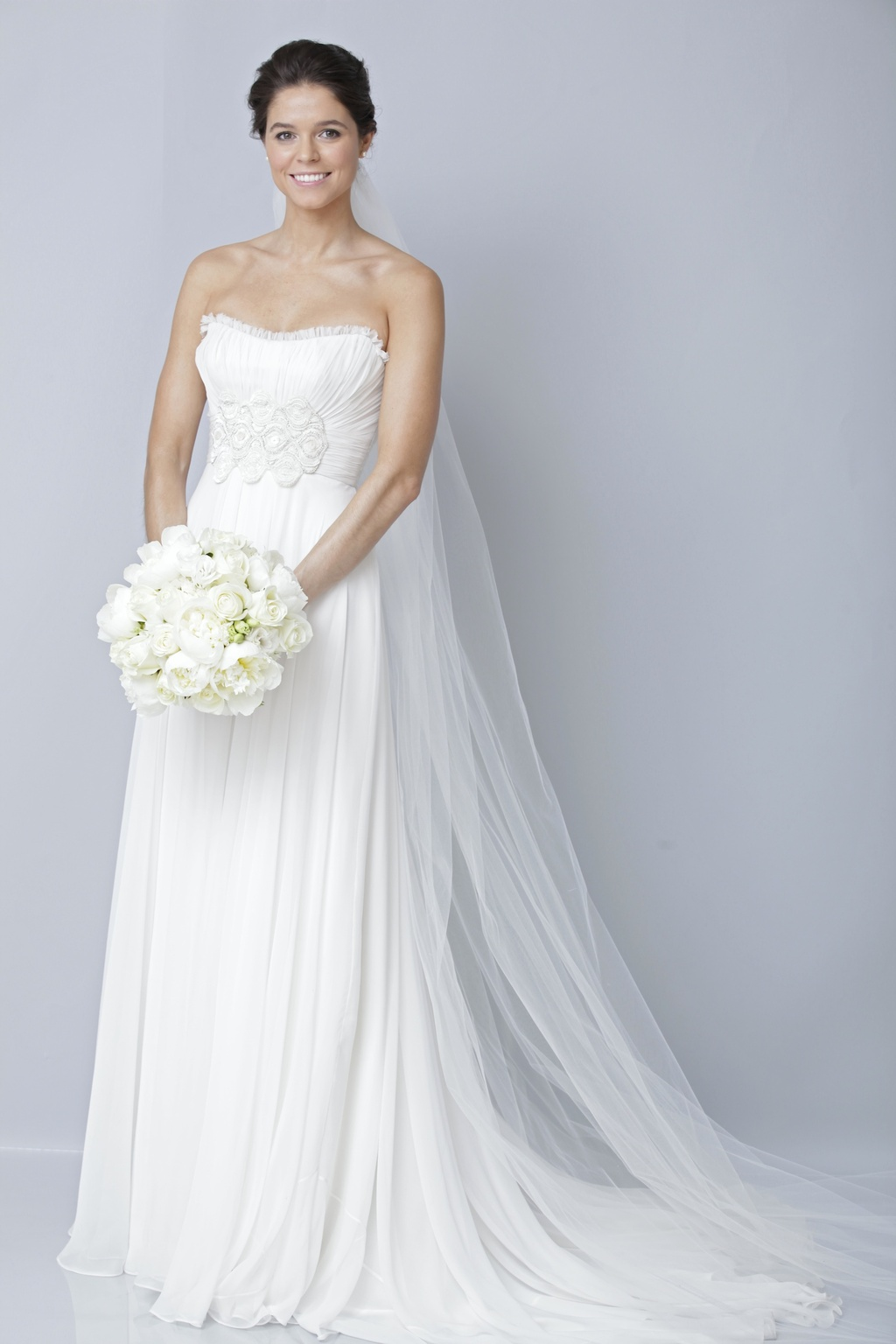 2013-wedding-dress-by-theia-bridal-gowns-strapless-sheath.full