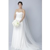 2013-wedding-dress-by-theia-bridal-gowns-strapless-sheath.square