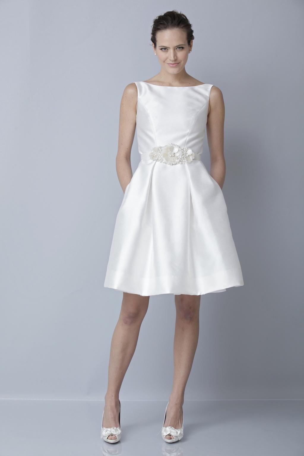 2013-wedding-dress-by-theia-bridal-gowns-lwd.full
