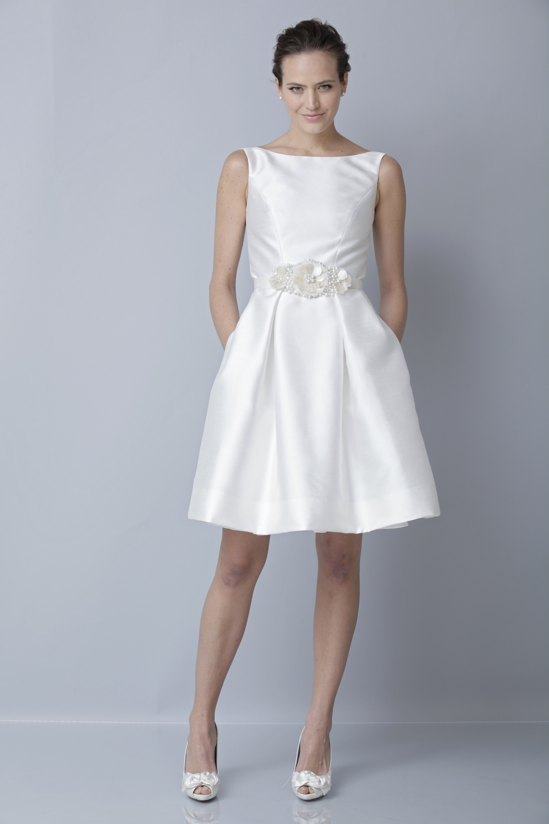 2013-wedding-dress-by-theia-bridal-gowns-lwd.original