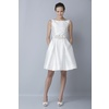 2013-wedding-dress-by-theia-bridal-gowns-lwd.square