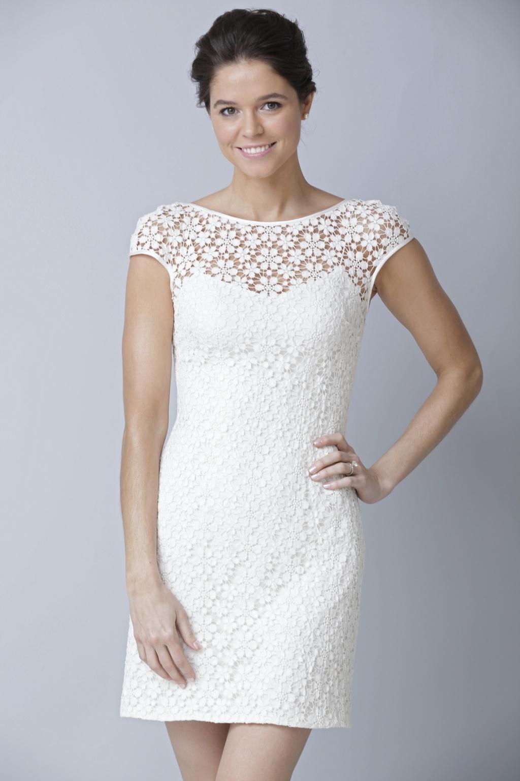 2013-wedding-dress-by-theia-bridal-gowns-lwd-illusion-neckline.full