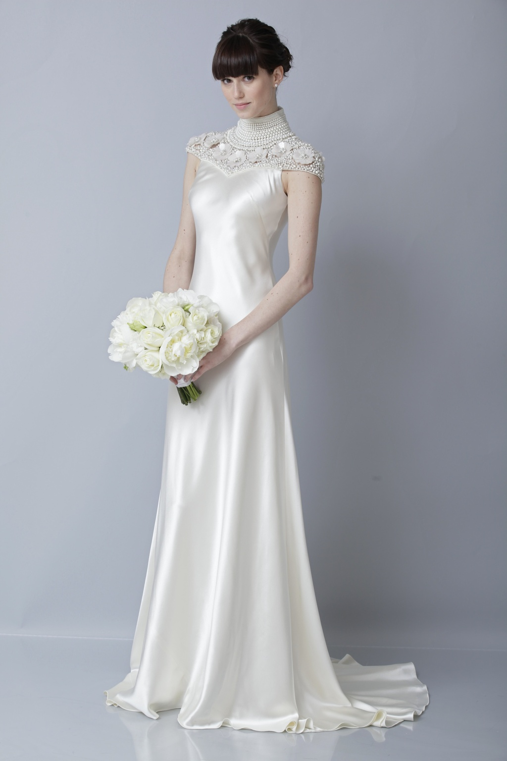 2013-wedding-dress-by-theia-bridal-gowns-silk-cap-sleeves.full