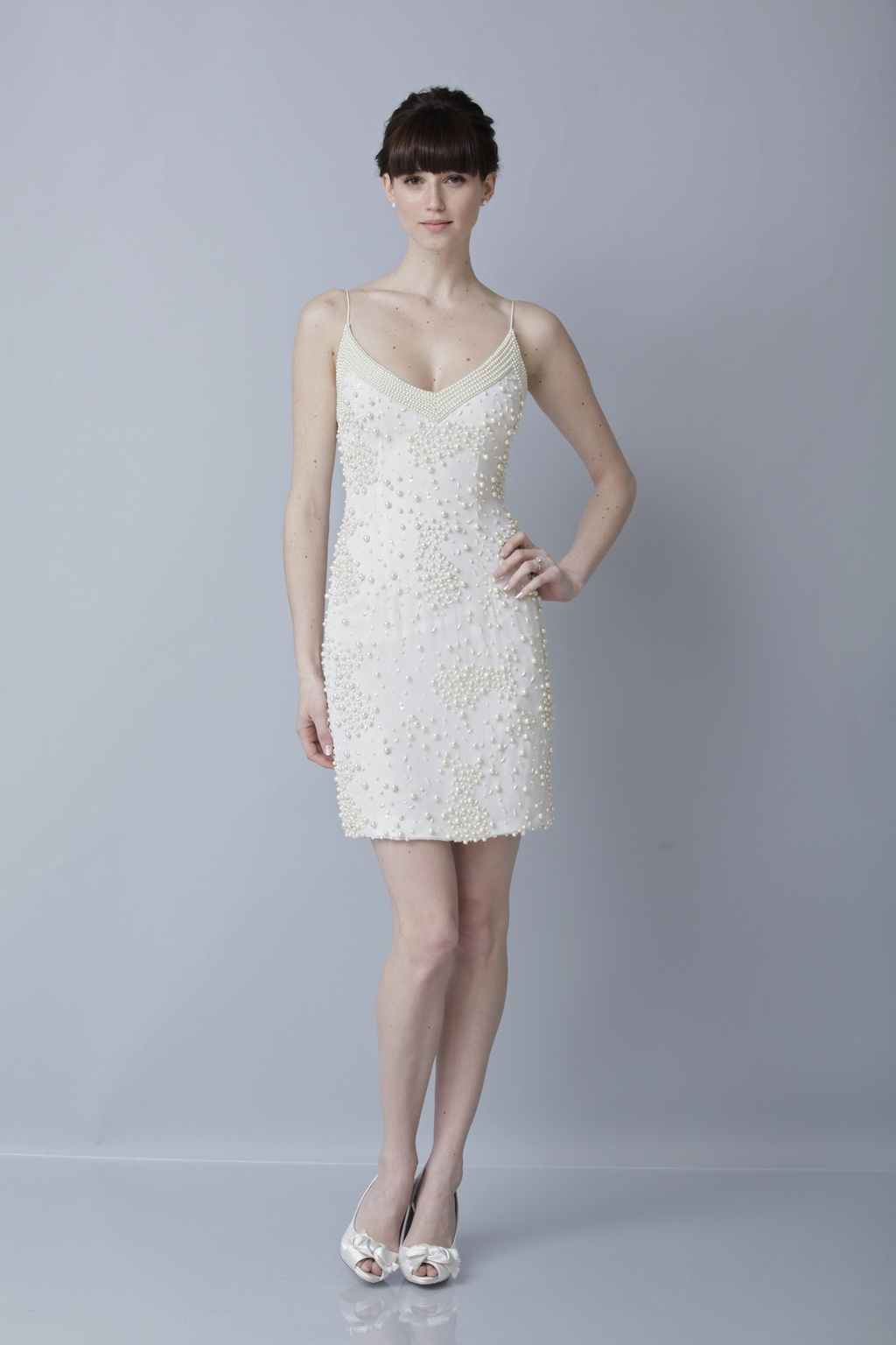 2013-wedding-dress-by-theia-bridal-gowns-pearl-embellished-lwd.full