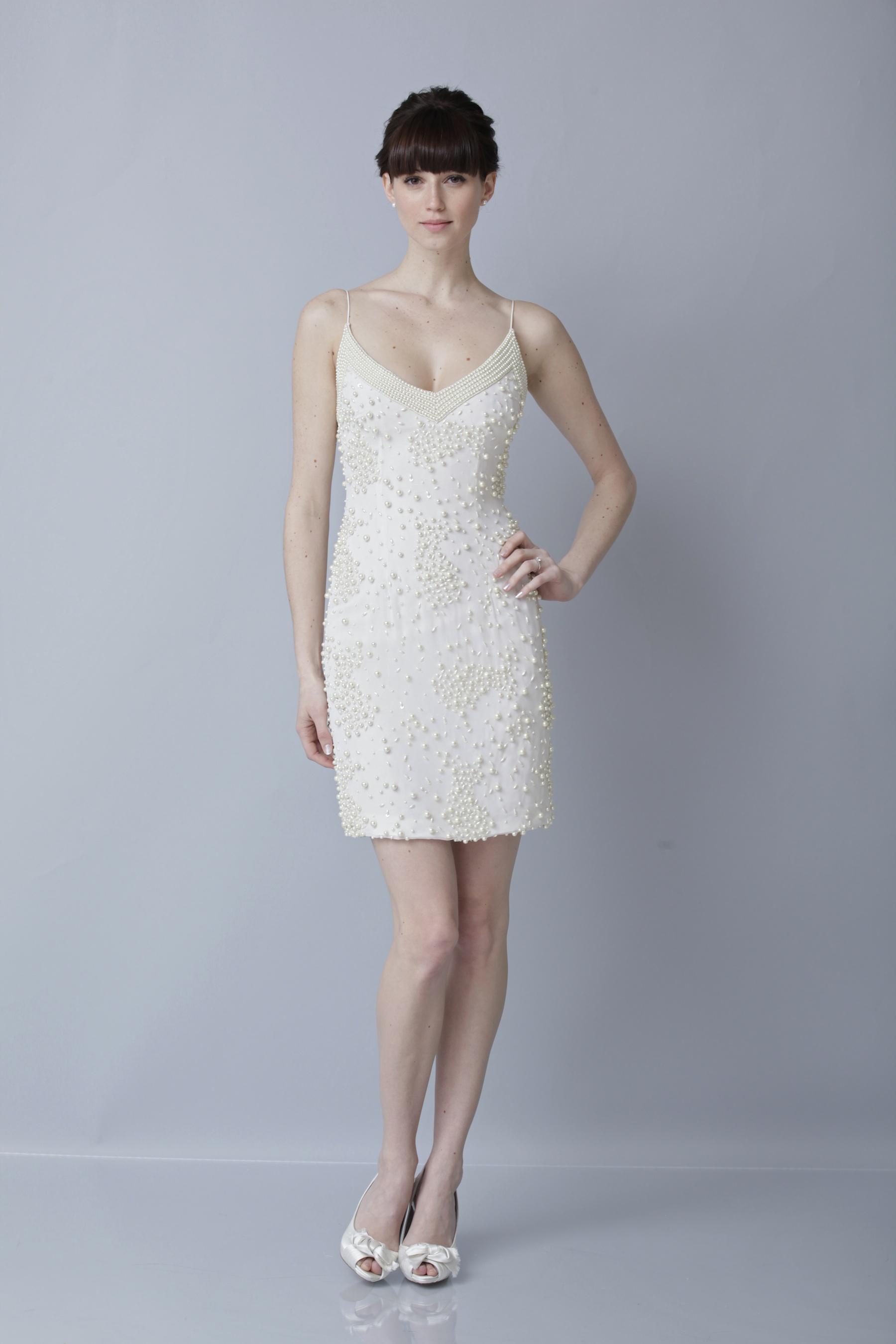 Best Of Wedding Dresses Rental Las Vegas Nv – Wedding