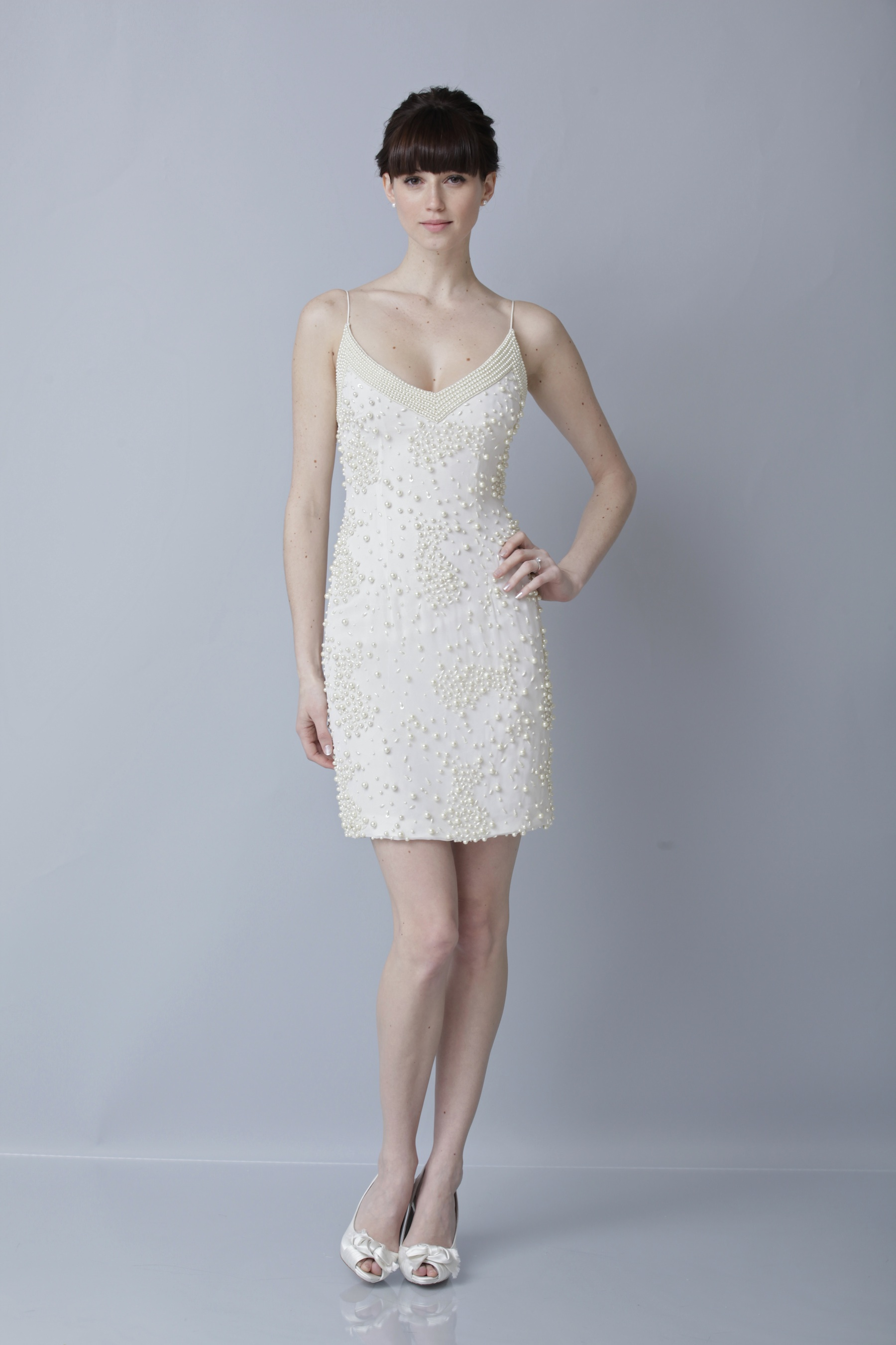 2013-wedding-dress-by-theia-bridal-gowns-pearl-embellished-lwd.original