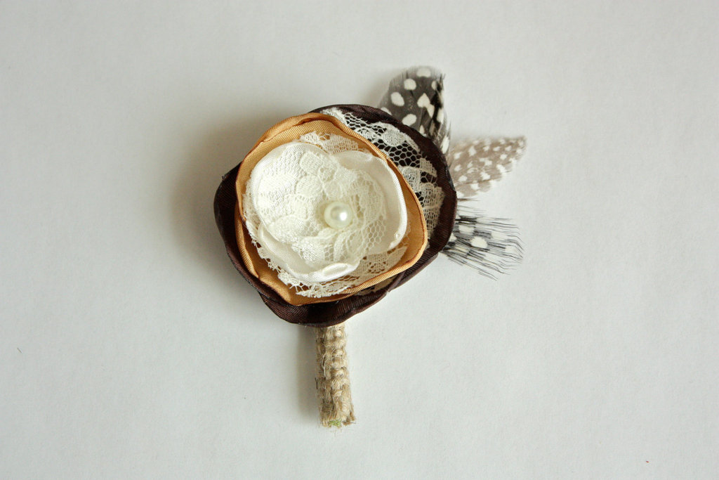 Unique-boutonnieres-for-grooms-handmade-weddings-by-etsy-burlap-feathers-lace.full