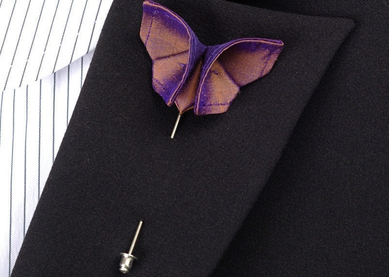 Unique-boutonnieres-for-grooms-handmade-weddings-by-etsy-1.full
